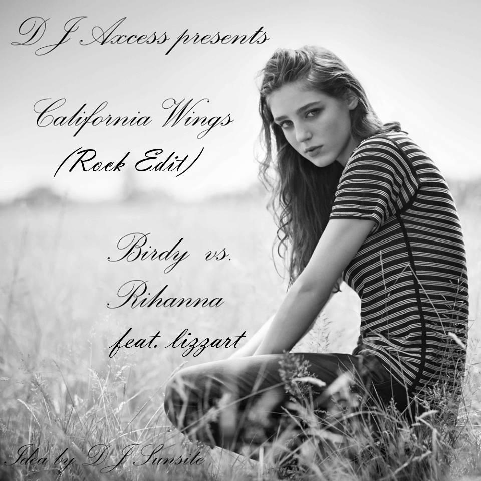 Download California King Bed Instrumental